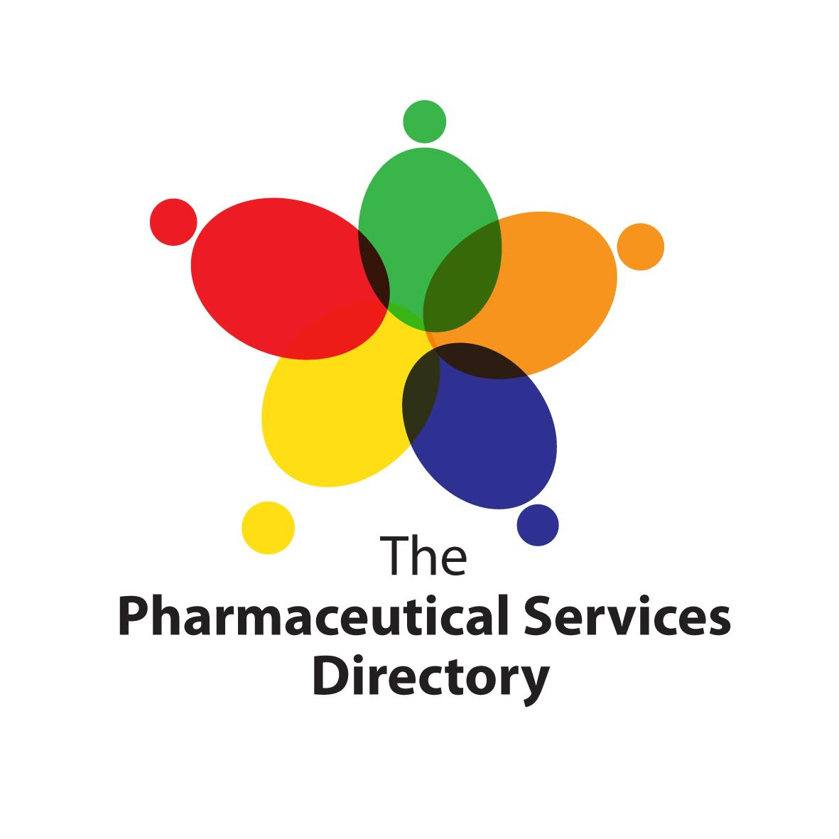 The Pharmaceutical Services Directory Logo