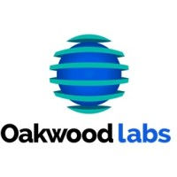 Oakwood Labs Logo