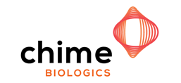 Chime Biologics Logo